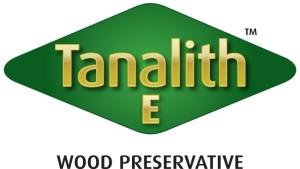 Tan_E_Logo_blk